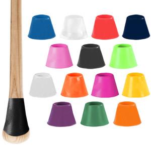 Markwort Knobcuff EZ Taper Baseball and Softball Bat Grip