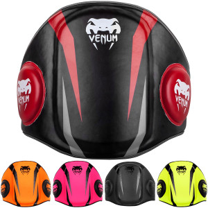 Venum Elite Adjustable MMA Training Belly Protector