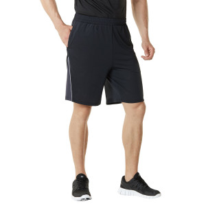 TSLA Tesla MBS03 HyperDri III Active Training Shorts