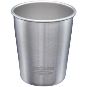 Klean Kanteen 10 oz. Steel Cup