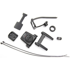 CatEye Cycle Computer Attachment Spare Parts Kit