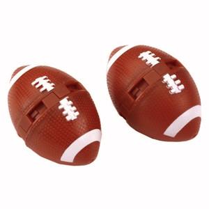 Sneaker Balls Football Shoe Freshener