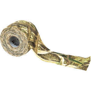 McNett Tactical Camo Form Protective Mossy Oak Blades Fabric Tape