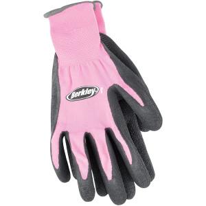 Berkley Coated Ladies Fish Gloves