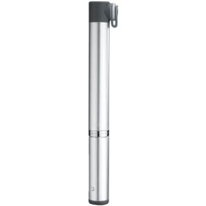 Topeak Micro Rocket AL Bicycle Pump