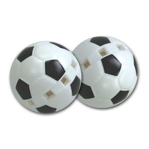 Sneaker Balls Soccer Shoe Freshener