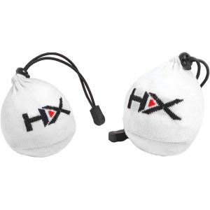 Harbinger HumanX Gym Chalk Balls