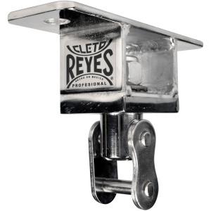 Cleto Reyes Steel Heavy Bag Swivel (Ball-Bearing)