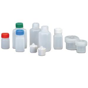 Nalgene Travel Container Kit - Medium