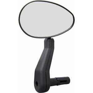 CatEye Left Side Cycling Mirror - BM-500G-L
