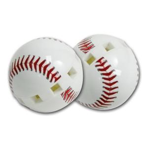 Sneaker Balls Baseball Shoe Freshener