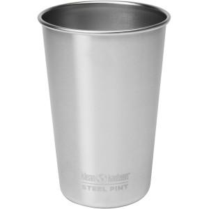 Klean Kanteen Steel 16 oz. Pint Cup