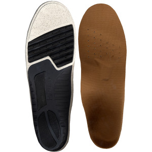 Spenco Earthbound Replacement Insoles