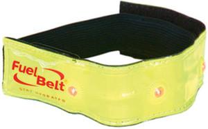 FuelBelt LED Armband