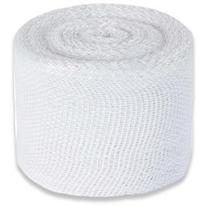 """Cleto Reyes Le Roy Elastic Gauze Roll (1 roll, 2"""" x 5y) - White"""
