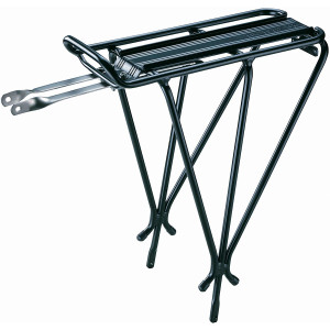 Topeak Explorer MTX Standard Mount Rear Bicycle Rack