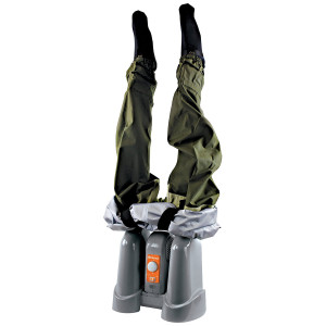 DryGuy Force Dry DX Wader Adapter