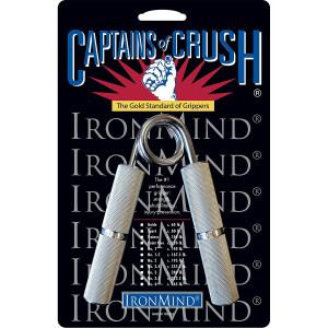 Captains of Crush Hand Gripper No. 2 - (195 lb)
