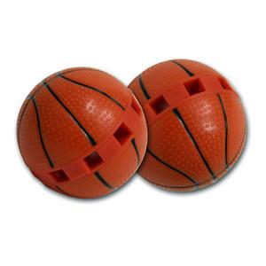 Sneaker Balls Basketball Shoe Freshener