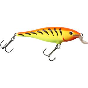 Rapala Shad Rap 09 Fishing Lure - Hot Tiger