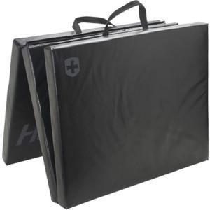 Harbinger Tri-Fold Fitness Mat