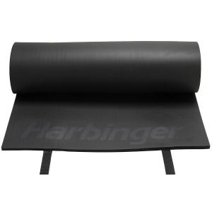 Harbinger Durafoam Exercise Mat