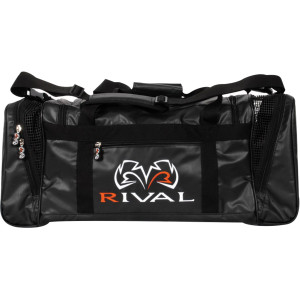 Rival Boxing Deluxe Gym Bag