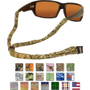 Chums Original Limited Adjustable Cotton Sunglasses Eyewear Retainer