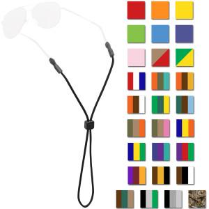 Chums Universal Fit 3mm Durable Nylon Rope Sunglasses Eyewear Retainer