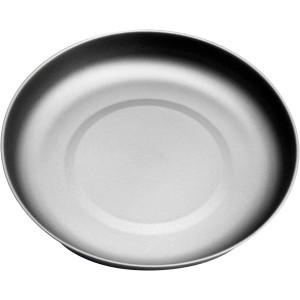 TOAKS Titanium Lightweight D190mm Plate PLT-190