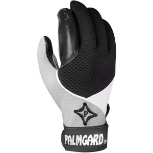 Palmgard Adult Right Hand Xtra Protective Inner Baseball and Softball Glove