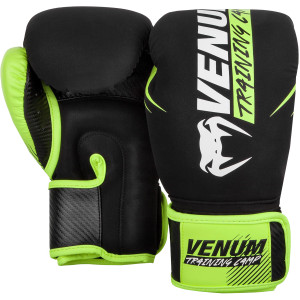 Venum Training Camp 2.0 Sparring Boxing Gloves