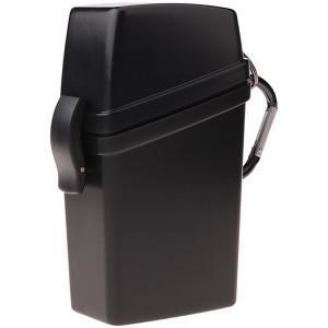 Witz DPS Locker Electronic Case - Black