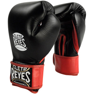 Leather Training Gloves