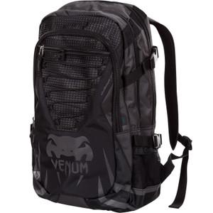 Venum Challenger Pro Backpack - Black