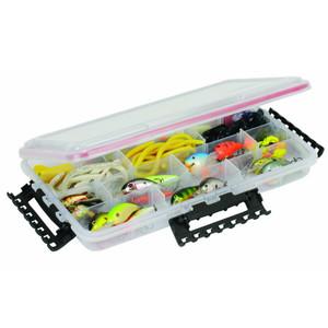 Plano Waterproof StowAway Utility Box - Model: 3740-10