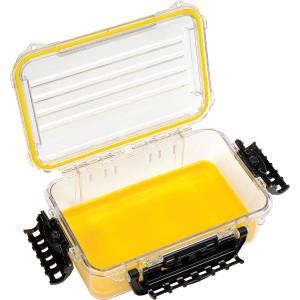 Plano 1460-00 Guide Polycarbonate Field Box