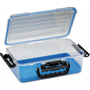 Plano Guide Series Waterproof Case - Model: 1470-00