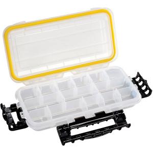 Plano Waterproof StowAway Utility Box - Model: 3540-10