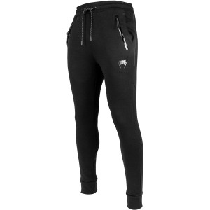 Venum Laser Evo Jogging Pants - Black