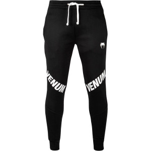 Venum Contender 3.0 Jogging Pants - Black
