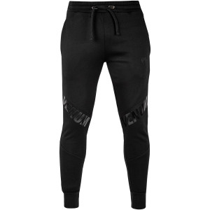 Venum Contender 3.0 Jogging Pants - Black/Black