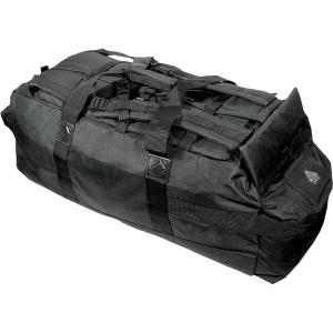 UTG Ranger Field Bag - Black