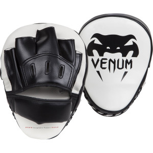 Venum Light Focus Punch Mitts