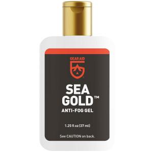 Gear Aid Sea Gold 1.25 oz. Water Sports Anti-Fog Gel