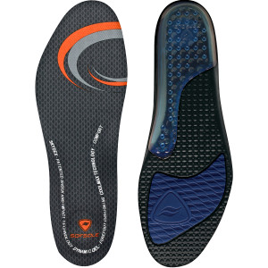 Sof Sole Performance Airr Shoe Insoles