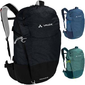 Vaude Prokyon Zip 28 L Hiking Backpack