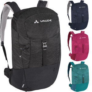 Vaude Women's Skomer 24 L Hiking Backpack