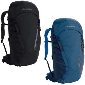Vaude Prokyon 22 L Hiking Backpack