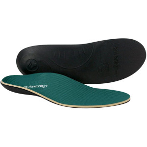 Powerstep ArchLite Full Length Cushioned Shoe Insoles